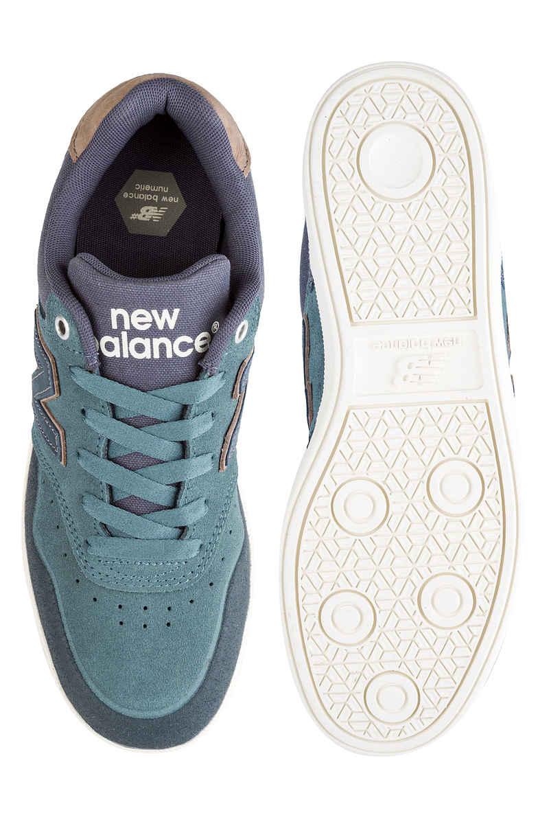 New Balance Numeric 288 Scarpa