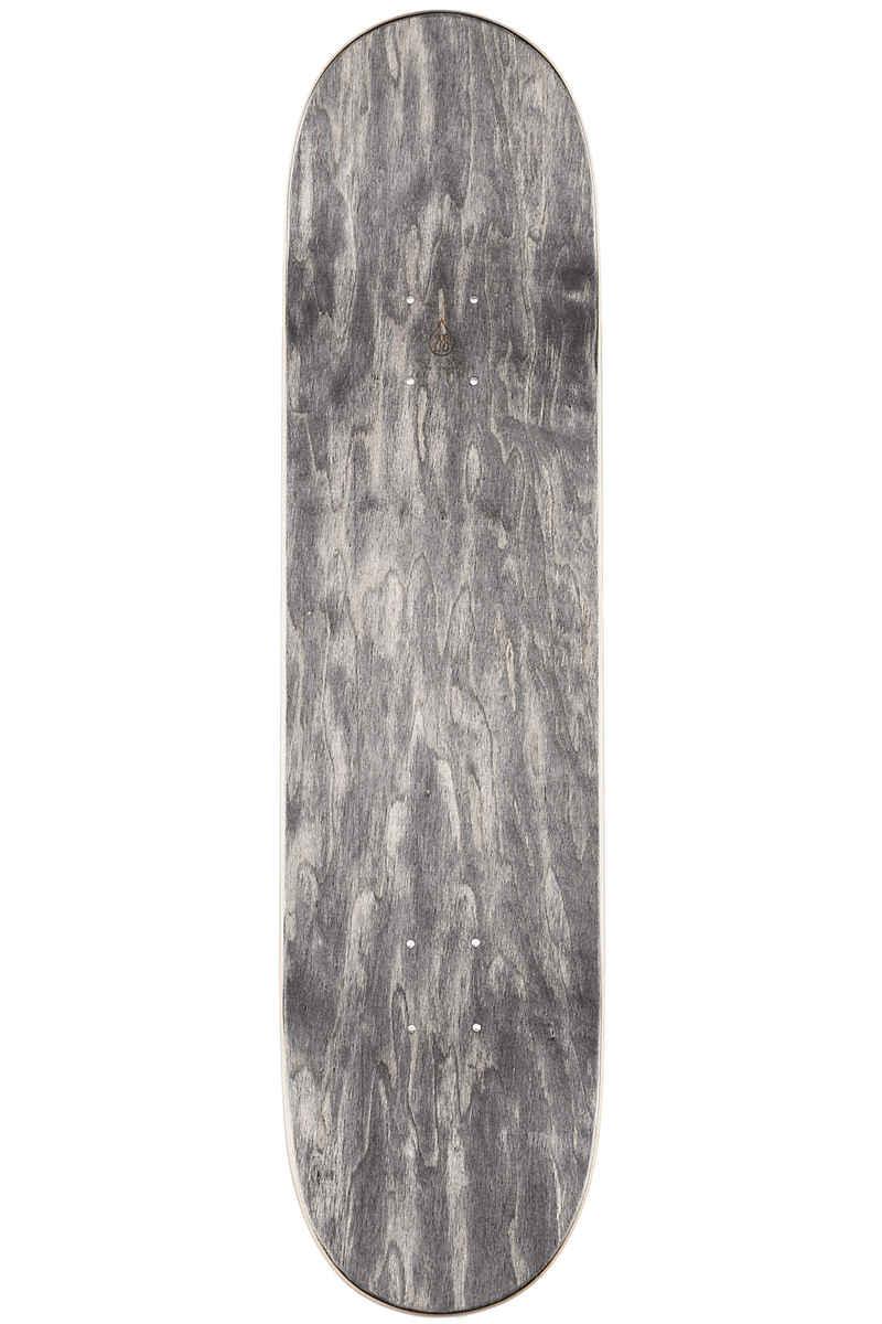 """Jart Skateboards Capsule 8.125"""" Deck"""