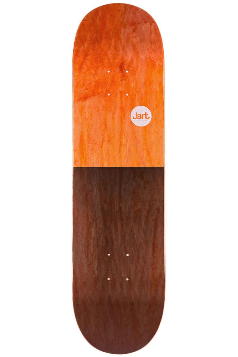"""Jart Skateboards Capsule 8.25"""" Planche Skate"""