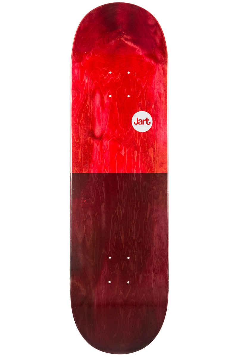 """Jart Skateboards Capsule 8.75"""" Planche Skate"""