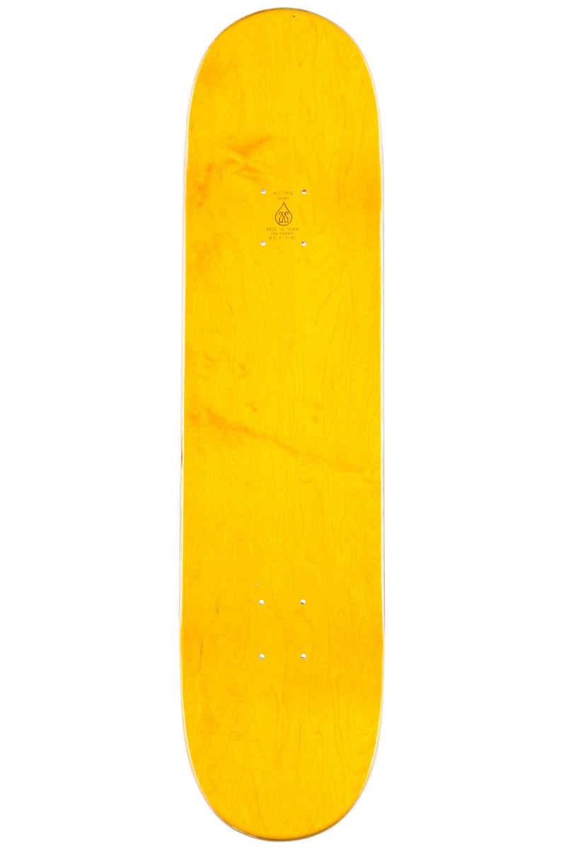 "Jart Skateboards Frame 8"" Planche Skate (multi)"