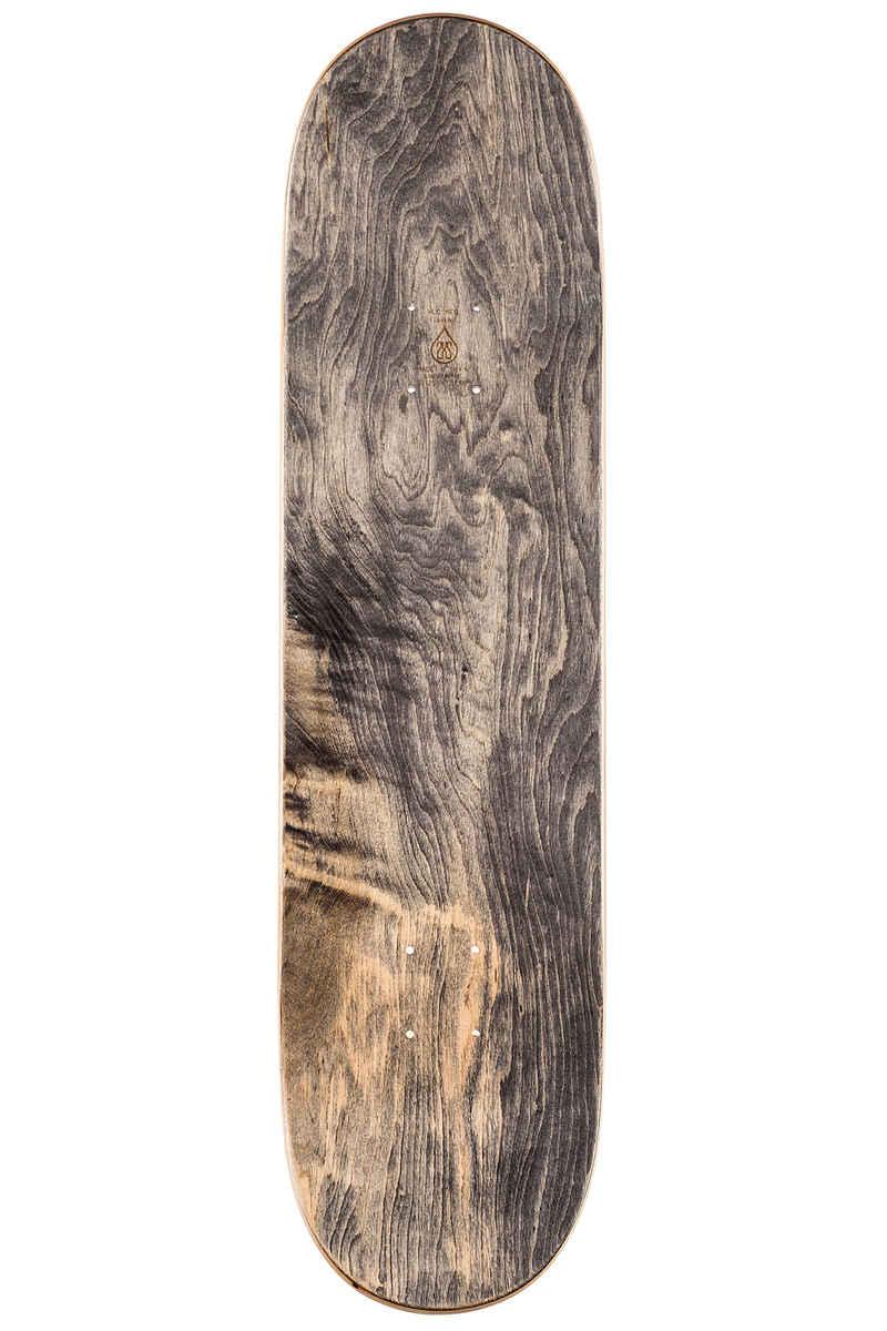 """Jart Skateboards Frame 8.125"""" Deck (multi)"""