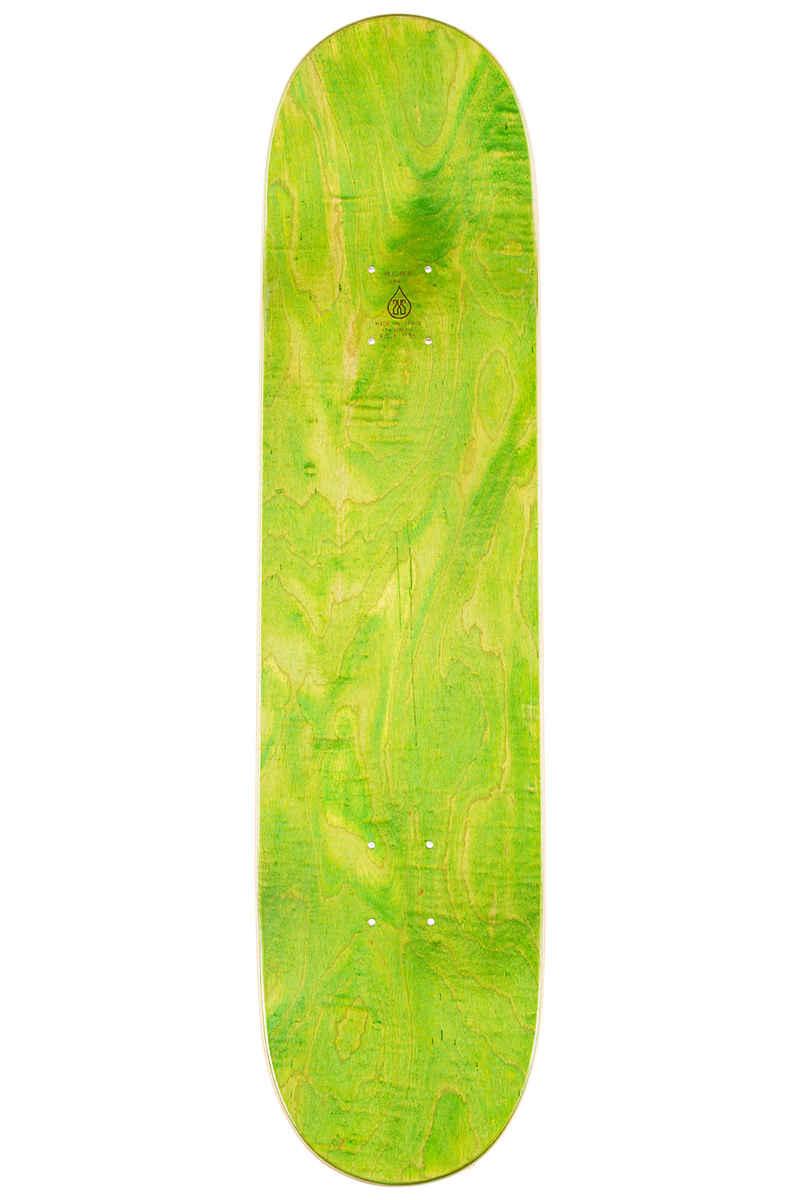 "Jart Skateboards Classic 8"" Planche Skate"