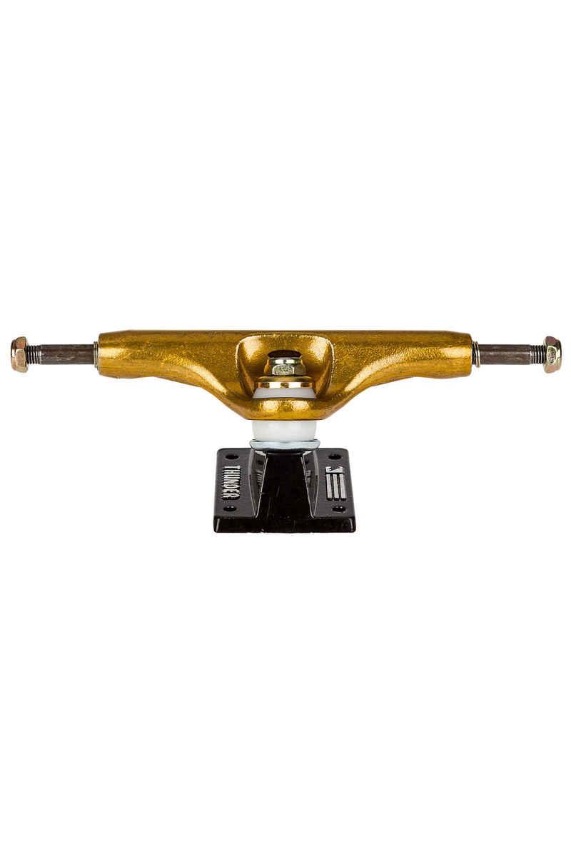 Thunder 148 High 24K Sonora Achse (gold black)
