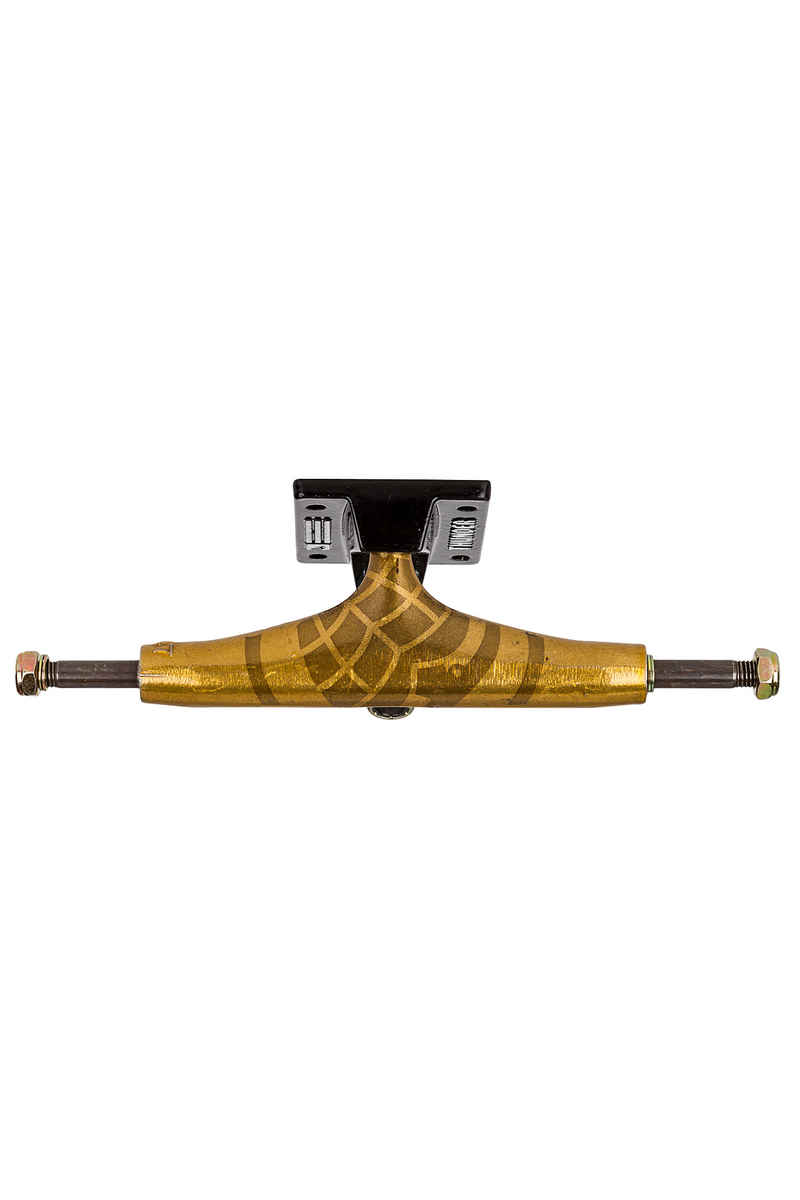 Thunder 147 High 24K Sonora Truck (gold black)