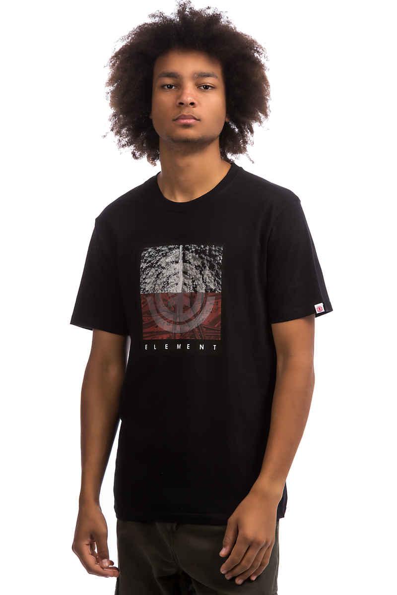 Element Reroute T-shirt
