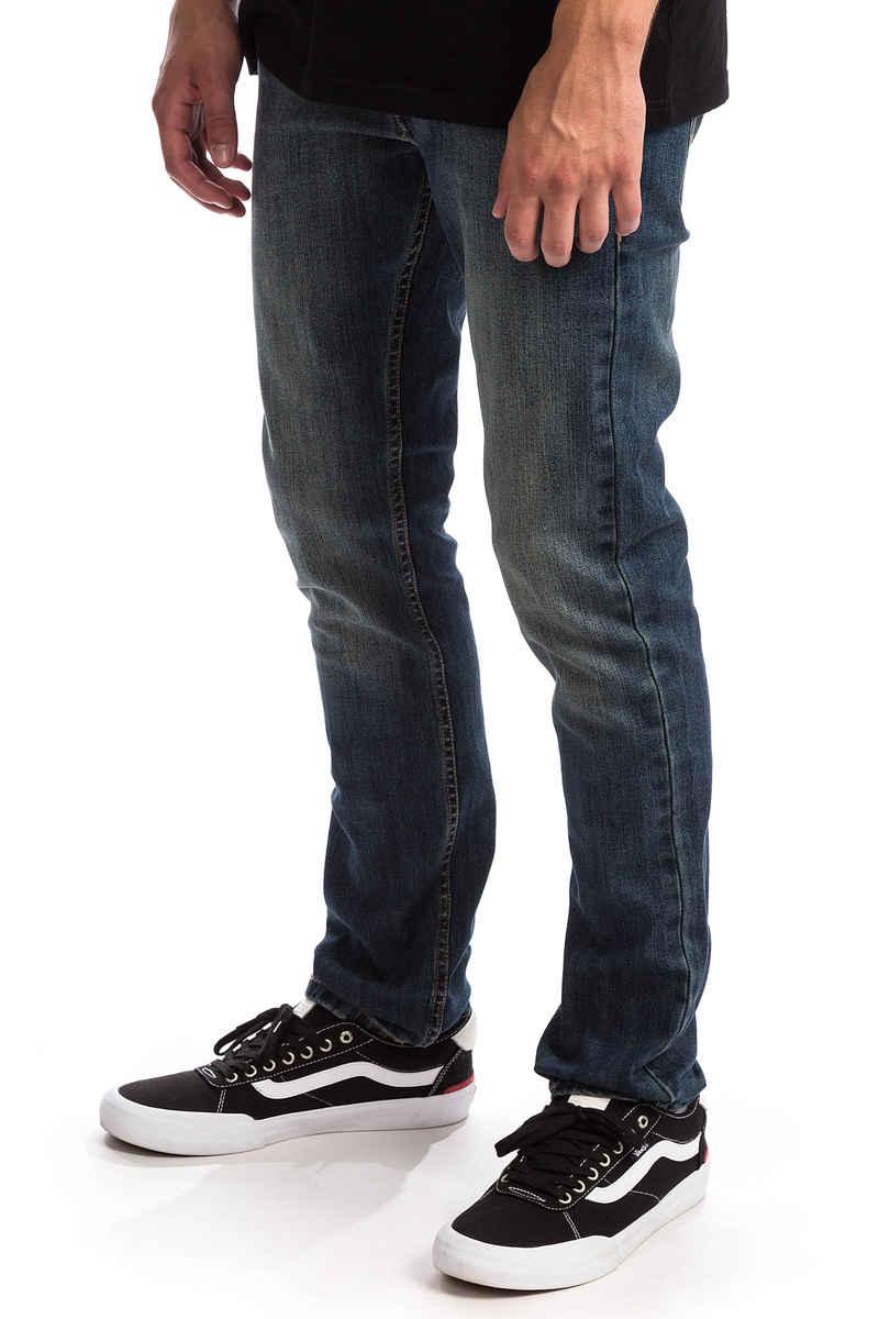 Dickies Rhode Island Jeans (antique wash)