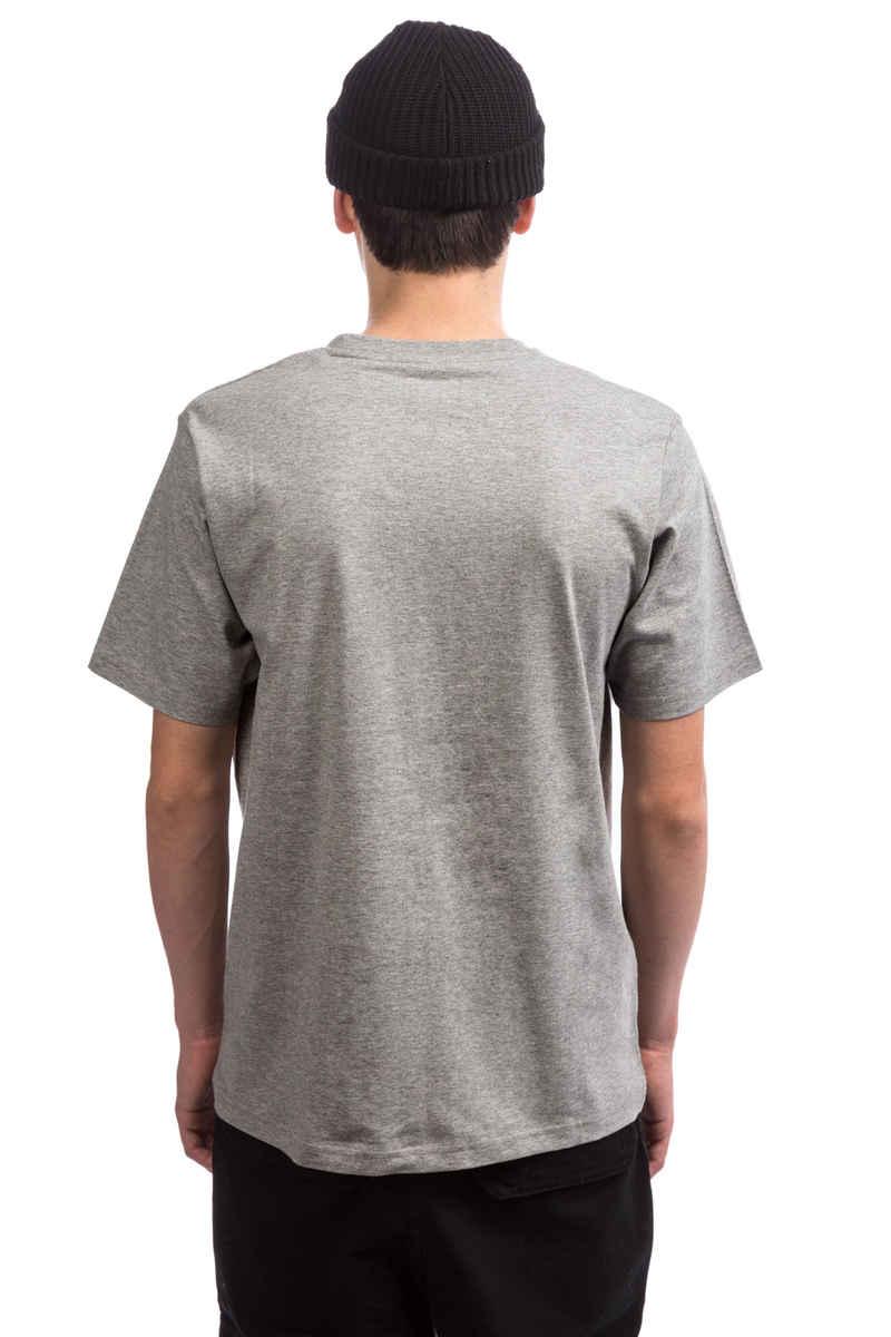 Dickies Stockdale T-shirt