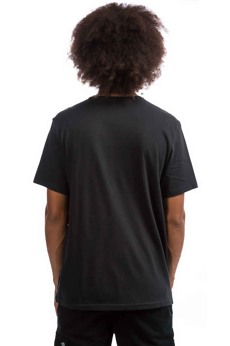 Element Soar T-Shirt (off black)