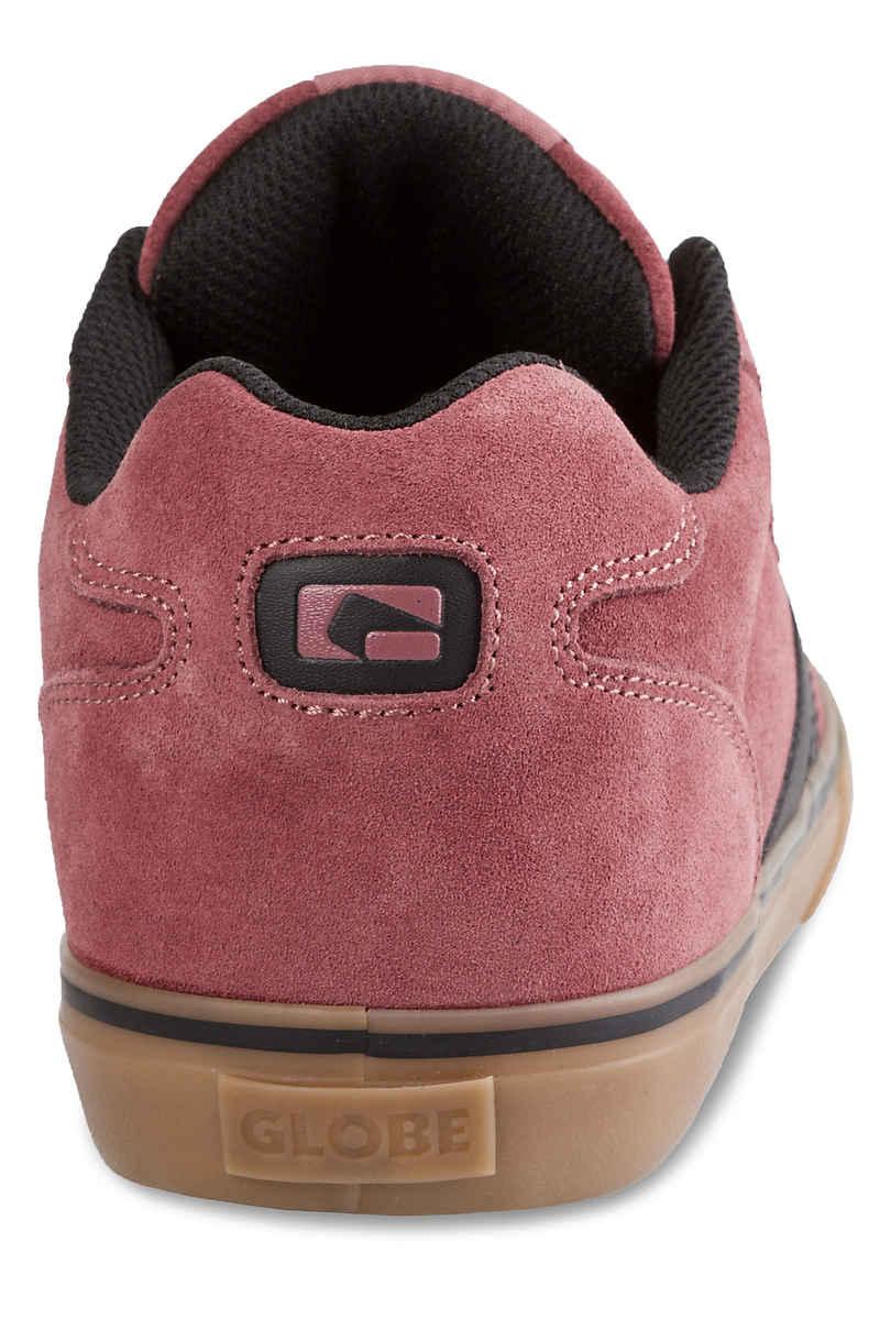 Globe Encore 2 Schuh (dusty cedar)