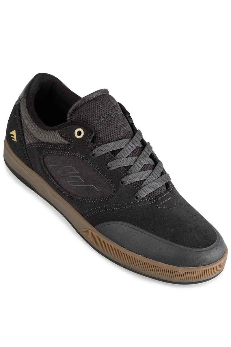 Emerica Dissent Chaussure (grey gum)