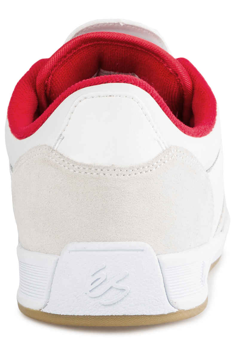 éS Contract Schuh (white)