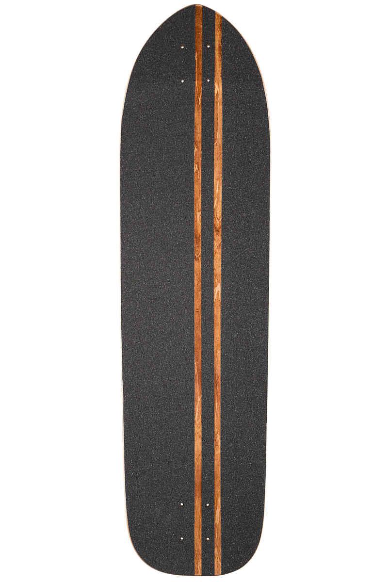 """Landyachtz Osteon Observer 35.25"""" Tavola longboard"""