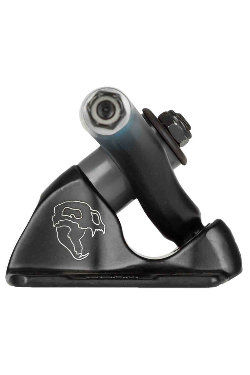 Bear Grizzly 852 V5.01 181mm 52° Truck (blue fade)