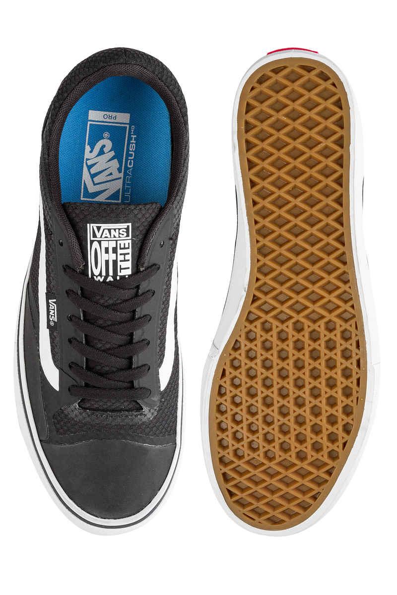 Vans AVE Rapidweld Pro Shoes (black white)