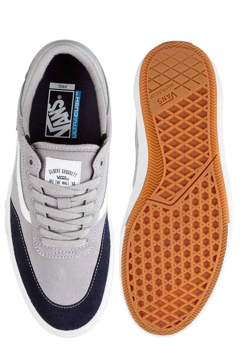 Vans Gilbert Crockett Pro 2 Schuh (alloy parisian night)
