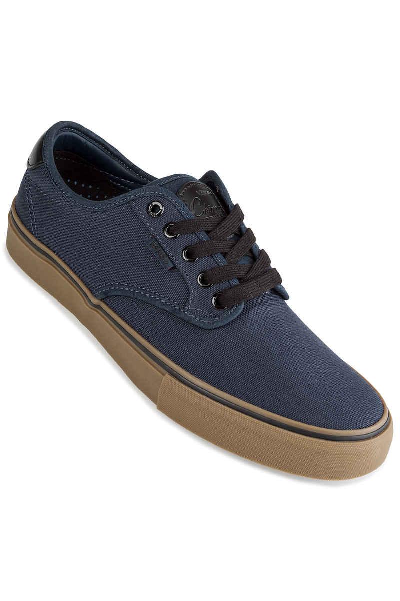 Vans Chima Ferguson Pro Schoen (dress blues medium gum)