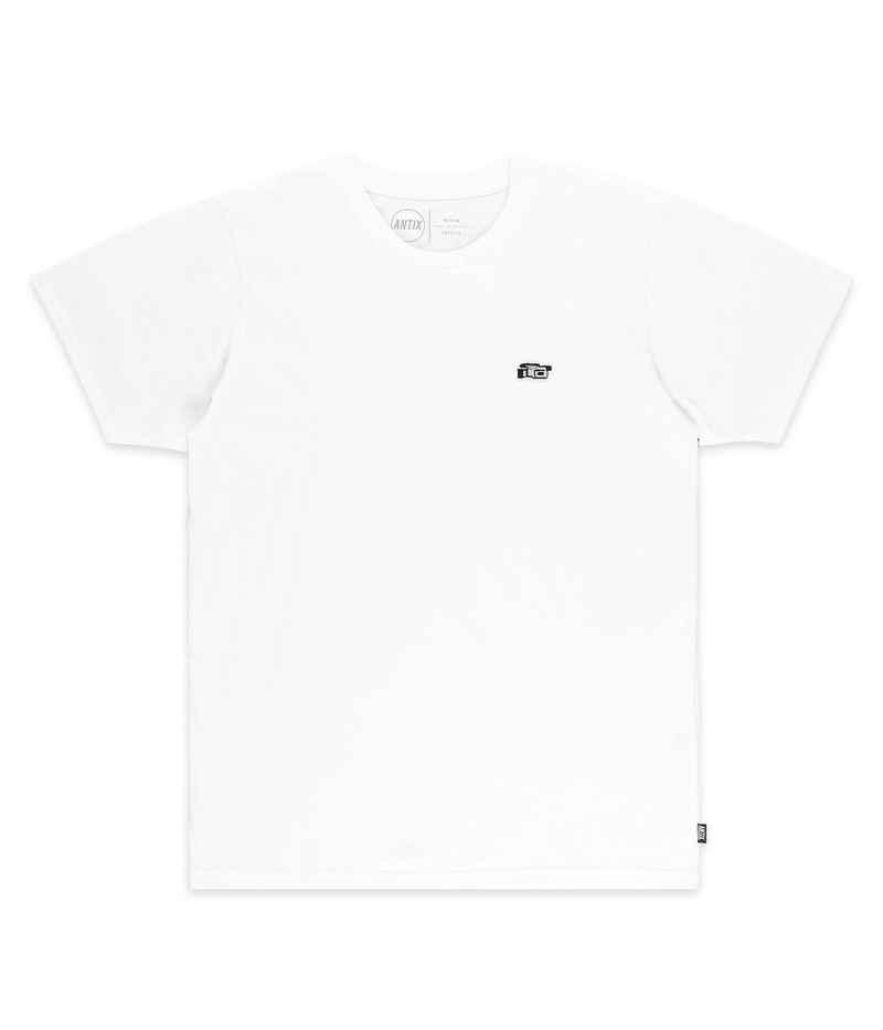 Antix Vita T-Shirt (white)