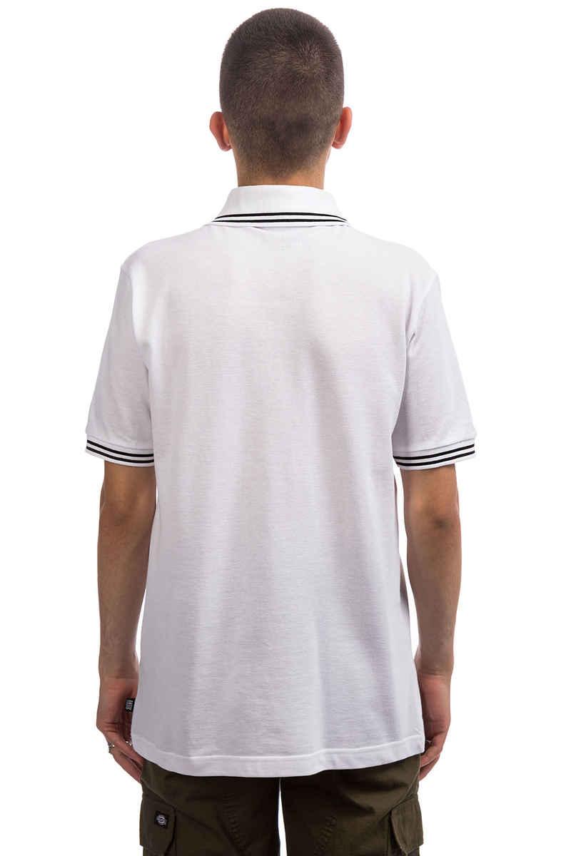 Antix Vita Polos (white)