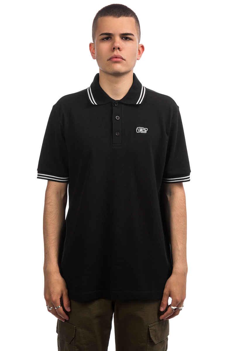 Antix Vita Polos (black)