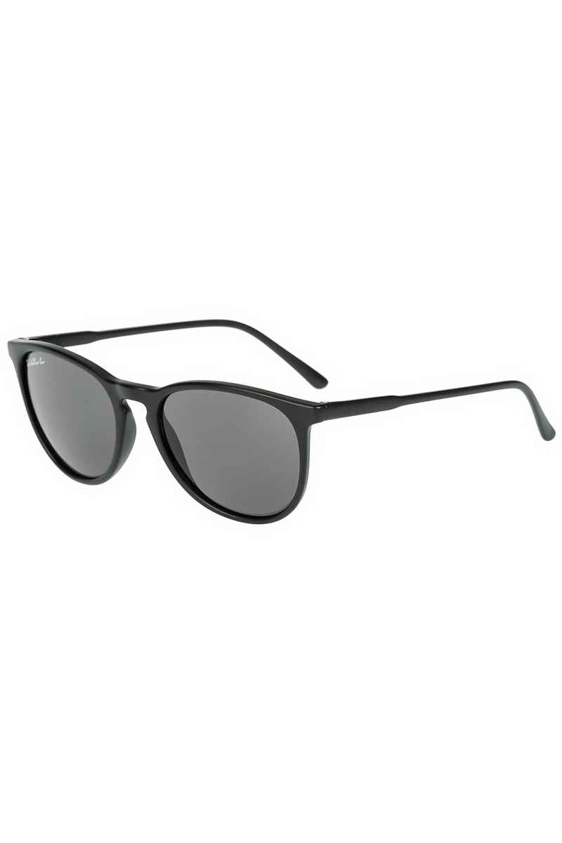 SK8DLX Class Sunglasses (black)