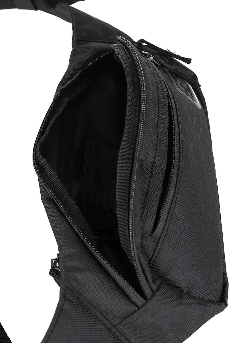 DC Farce 2 Sac (black)
