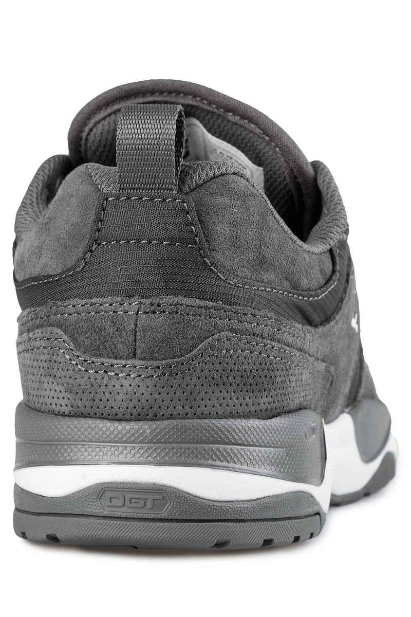 DC E.Tribeka Shoes (pewter)