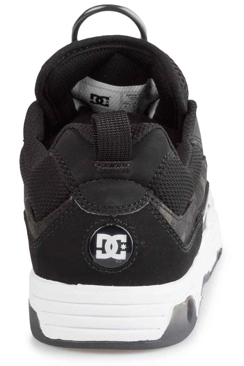DC Legacy 98 Slim SE Chaussure (black camo)