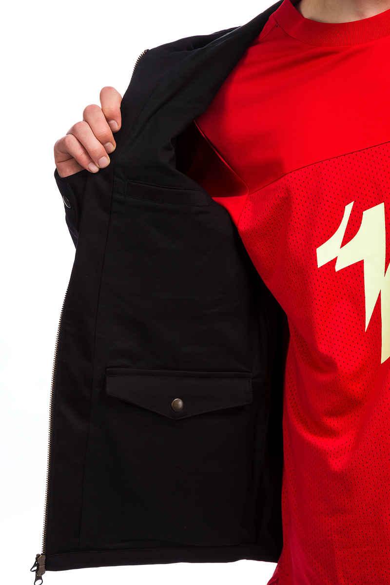 Nike SB x Anti Hero Flex Veste (black)