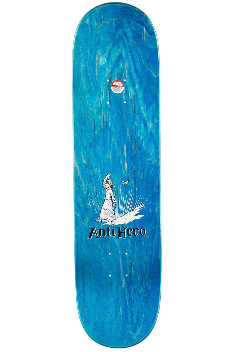 """Anti Hero Pfanner Book Of Antihero 8.38"""" Tabla"""