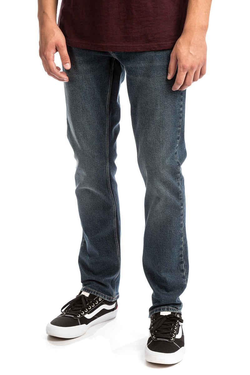 Volcom Vorta Jeans (dry vintage)