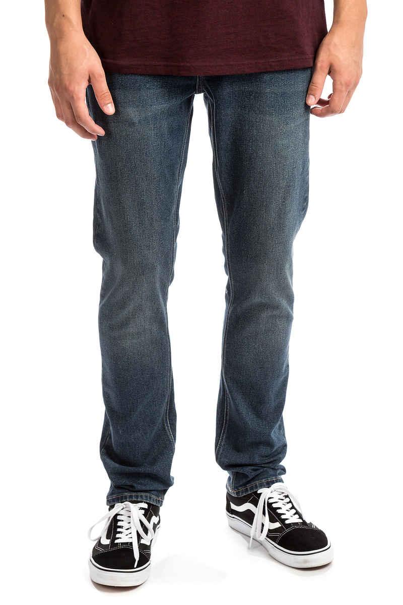 Volcom 2X4 Jeans (dry vintage)