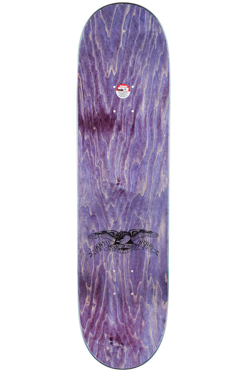 "Anti Hero Pfanner Year Of The Pigeon 8.25"" Deck"