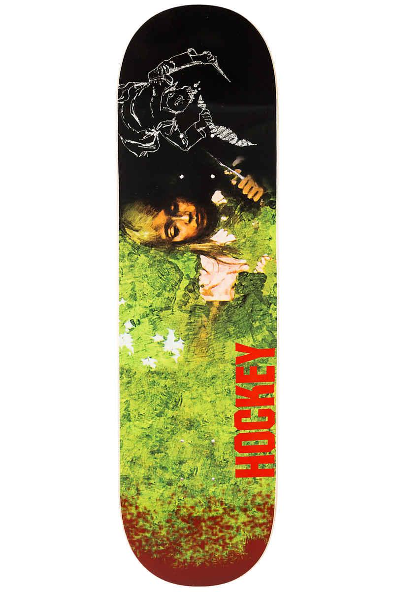 "HOCKEY Devil Child 8.5"" Planche Skate (multi)"