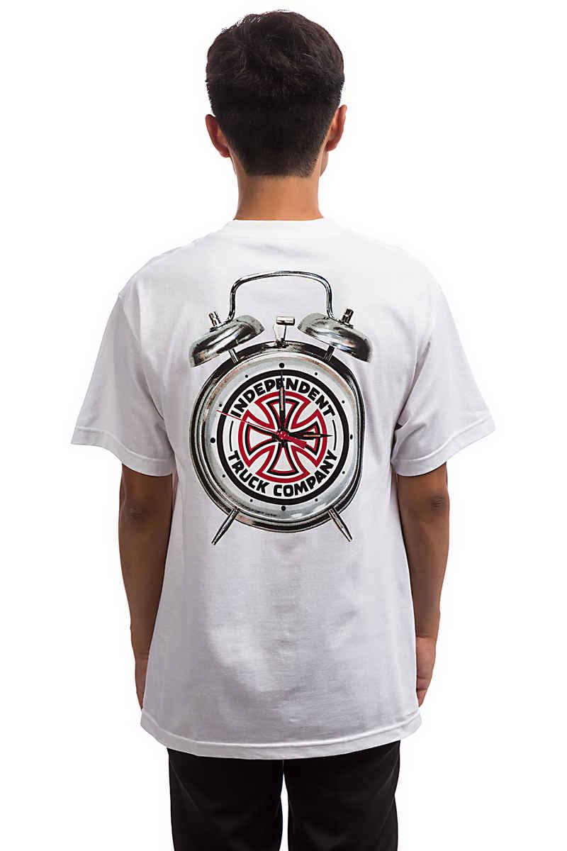 b606c78ae60c Womens Thrasher T Shirts