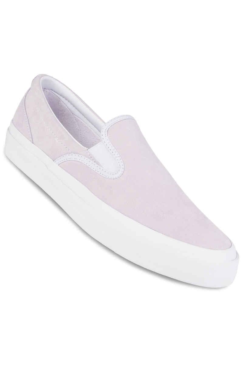 Converse CONS One Star CC Slip Chaussure (barely grape purple gum)