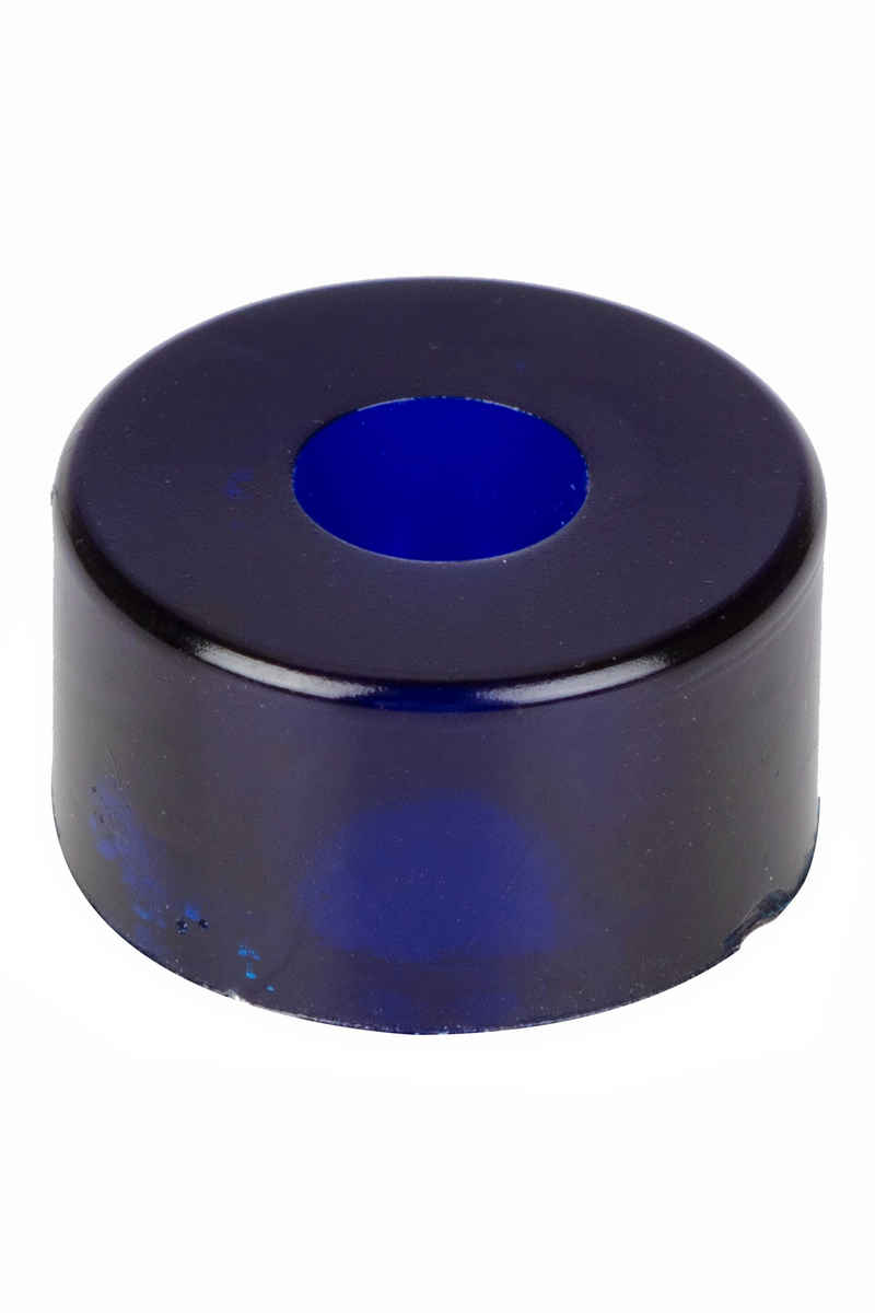 Venture Trucks 90A Soft Bottom Bushings (purple)
