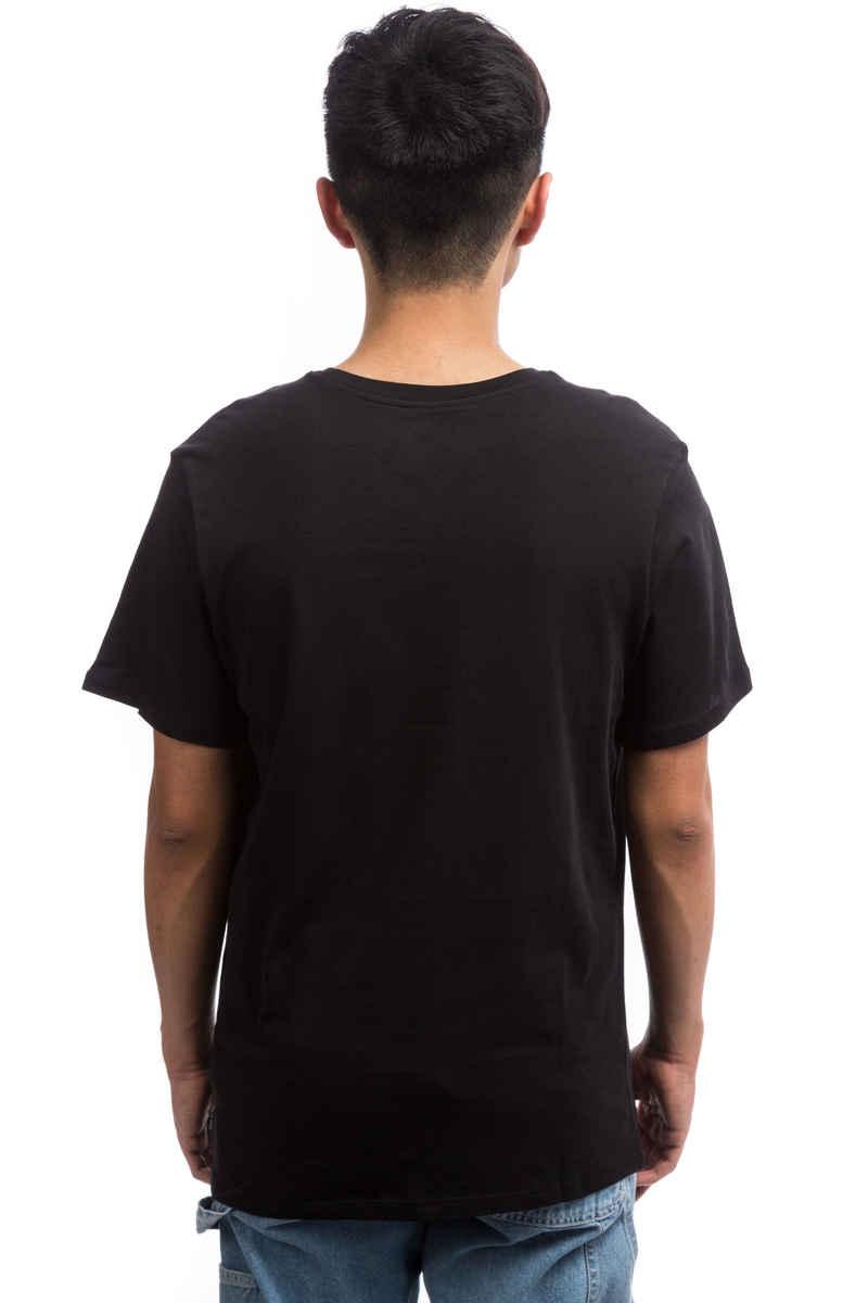 Nike SB Wrestler T-Shirt (black)