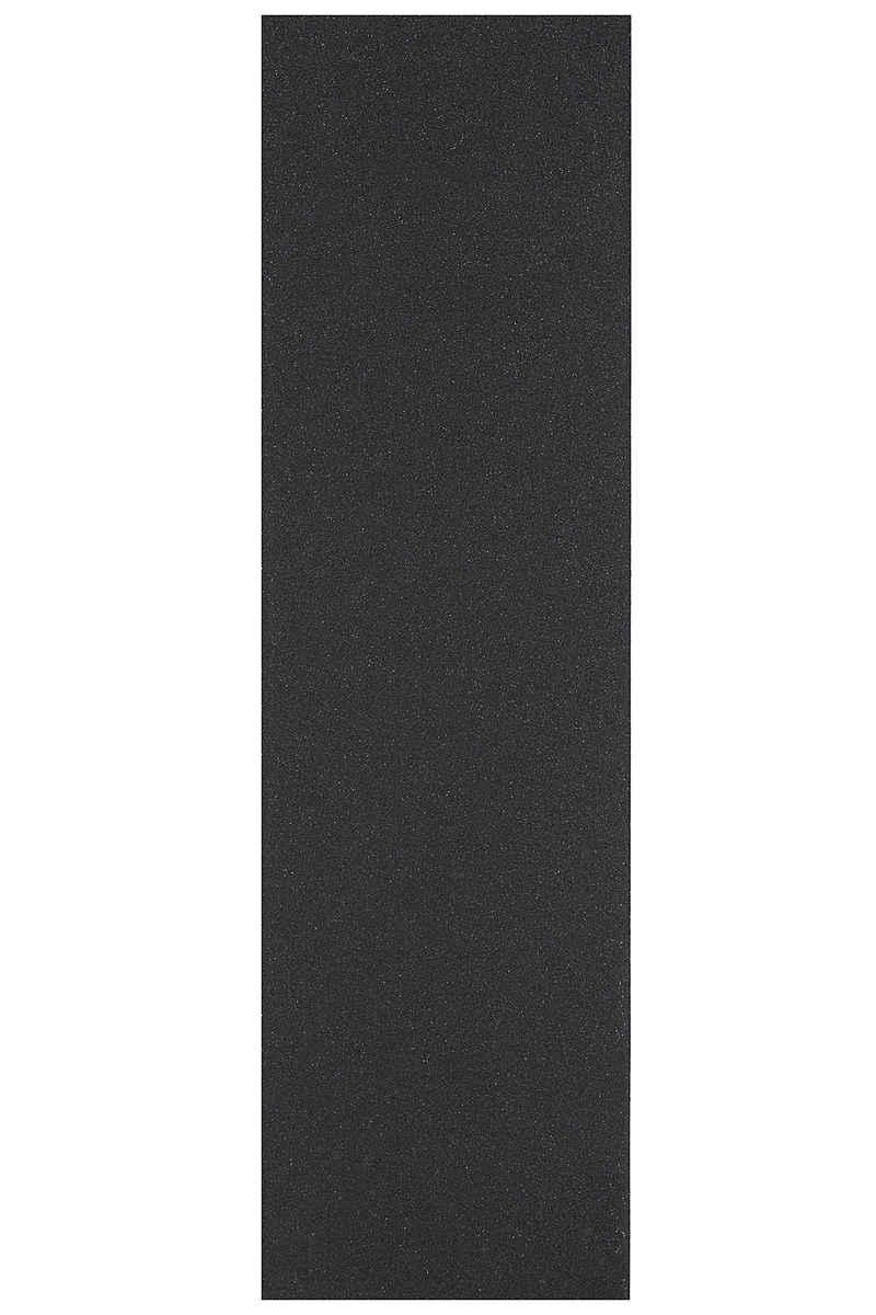 "MOB Basic 11"" Grip Skate (black)"