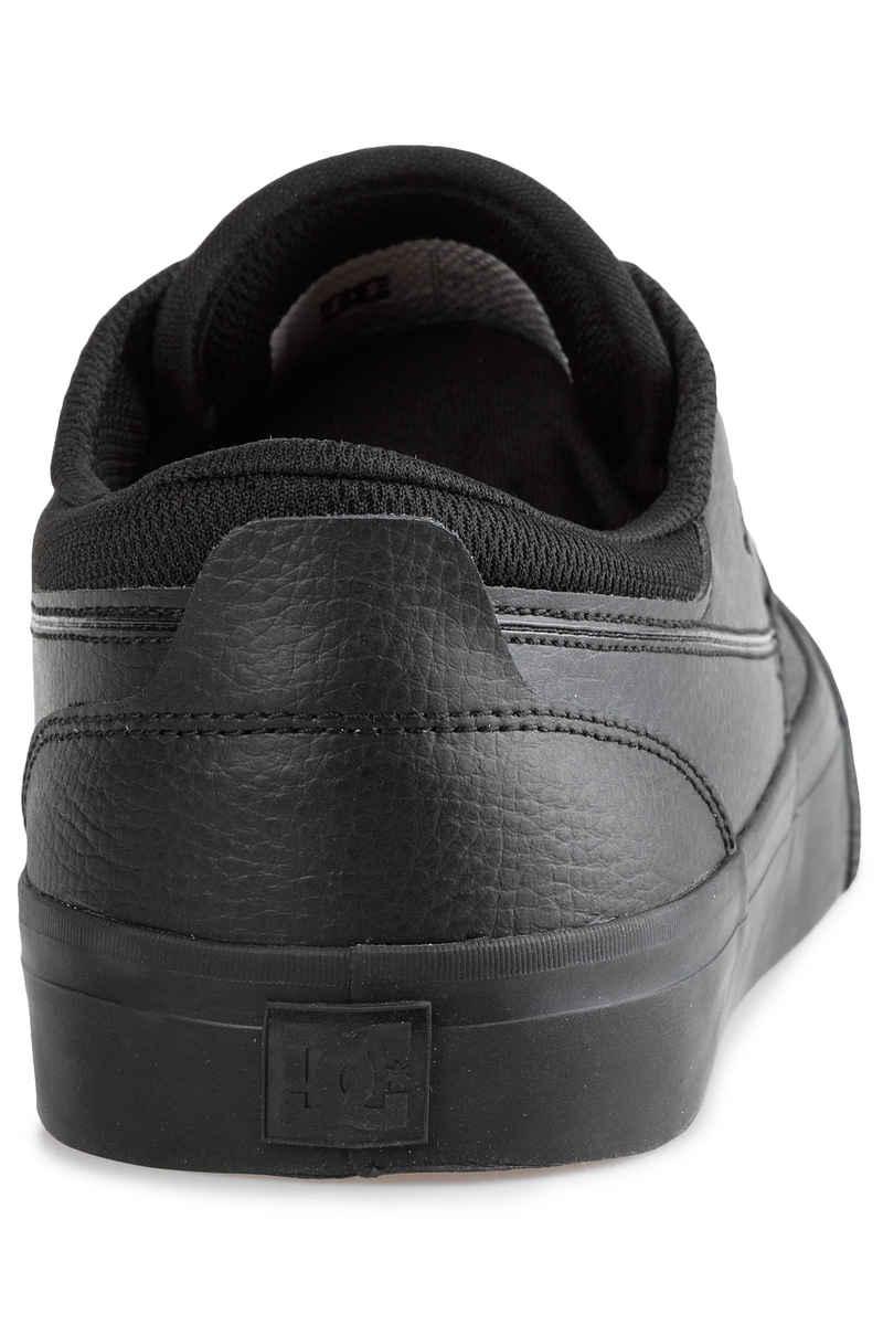 DC Wes Kremer 2 S Shoes (black)