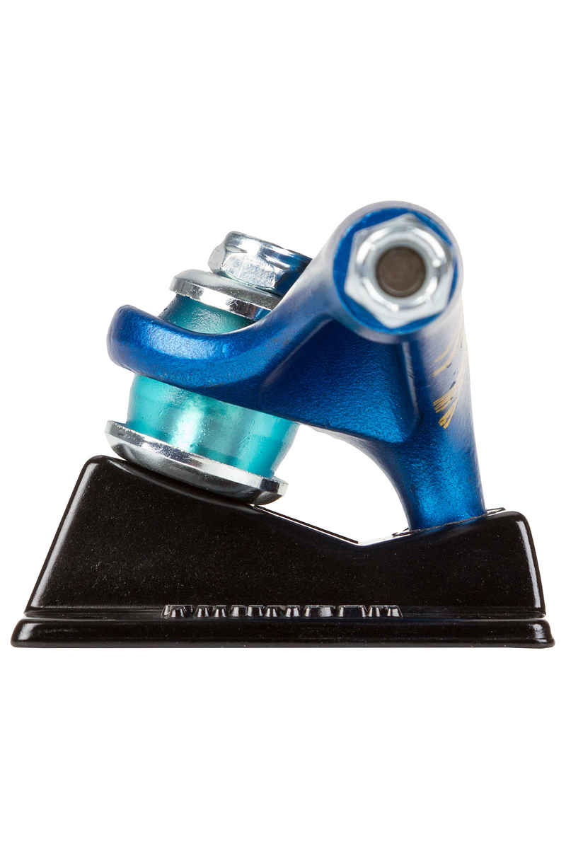 Thunder 148 High Lights Gold Strike Eje (blue black)