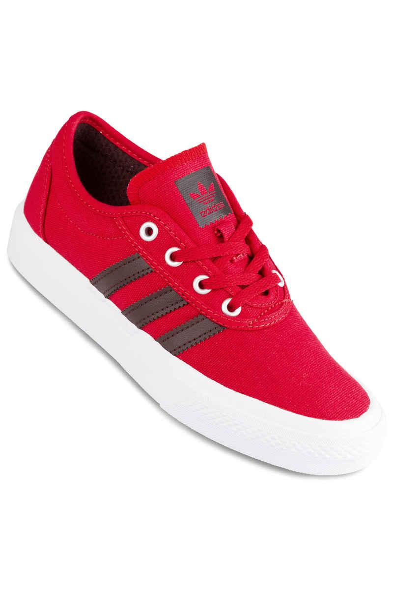 Chaussure Skateboarding Adi Ease Adidas Scarlet Night 7x0zqtB