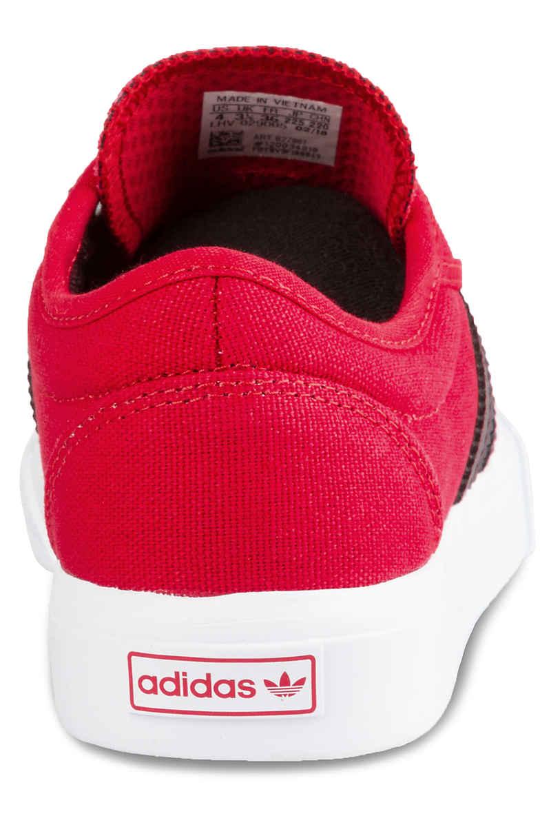 adidas Skateboarding Adi Ease Scarpa kids