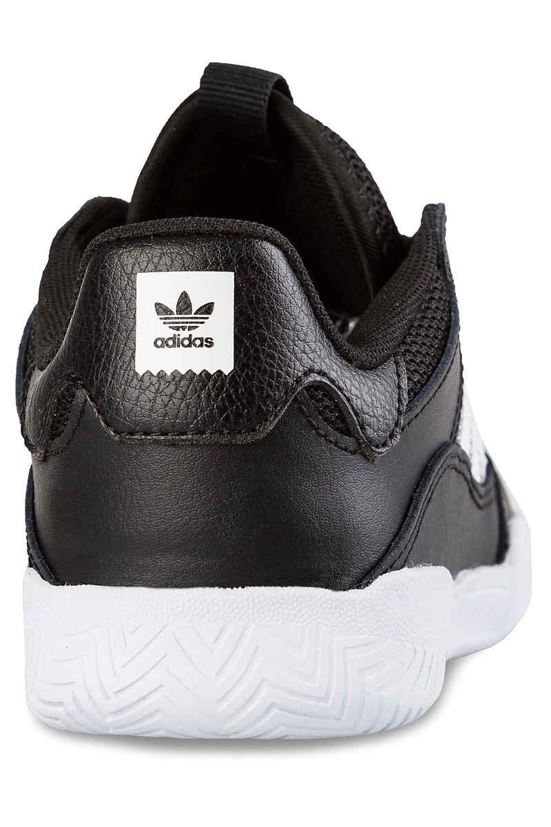 adidas Skateboarding VRX Low Shoes kids (core black white white)