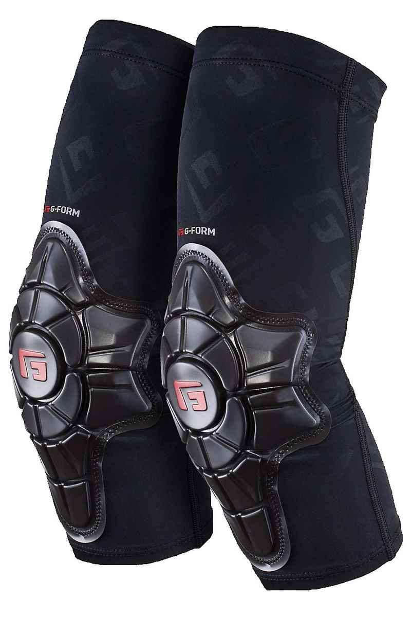 G-Form Pro-X Elbowpads (black)