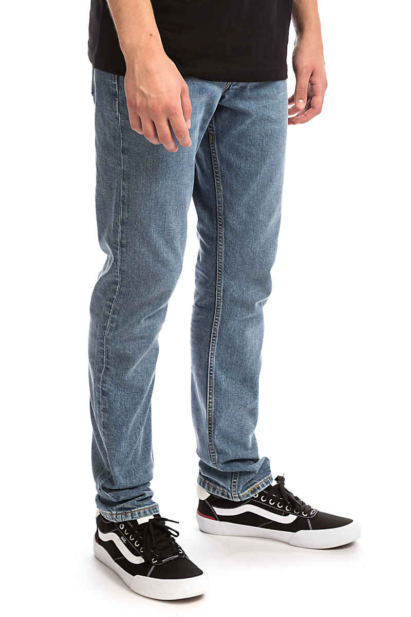 Levi's Skate 511 Slim Jeans (hack)