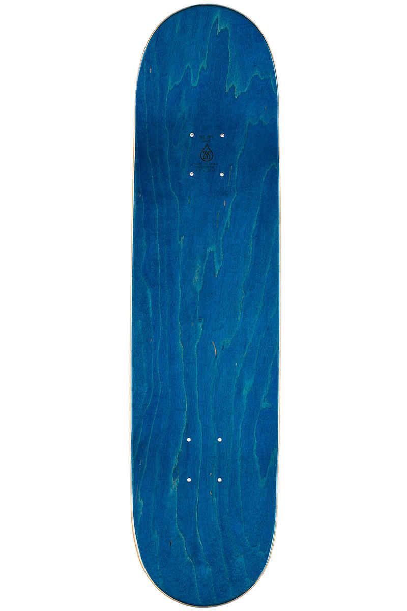 "Jart Skateboards Renaissance 8"" Planche Skate"