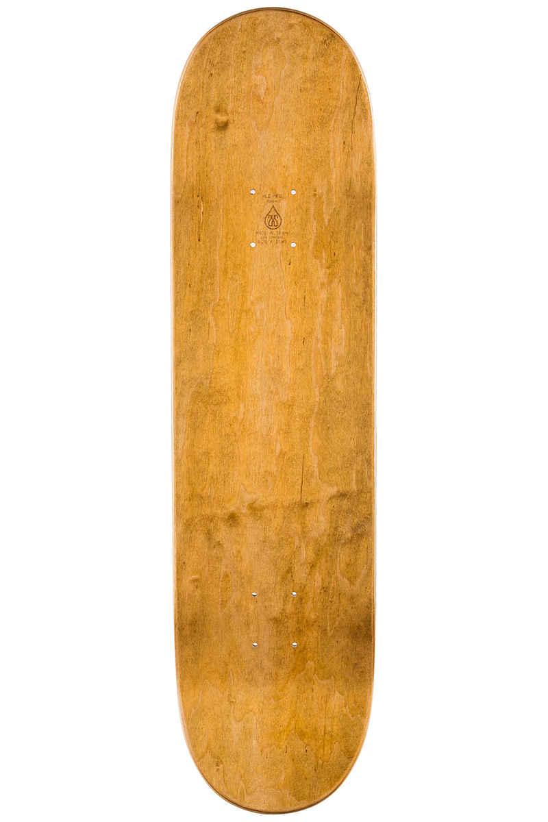"""Jart Skateboards Acid 8.25"""" Planche Skate"""