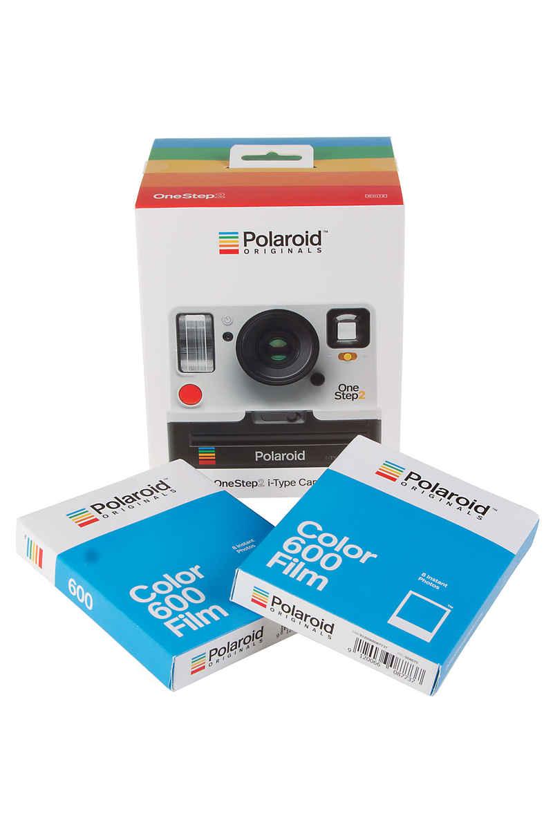 3MC Polaroid Pack
