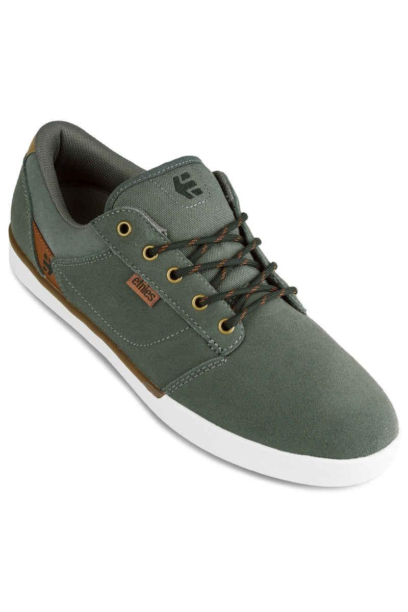 Etnies Jefferson Schoen (grey brown)